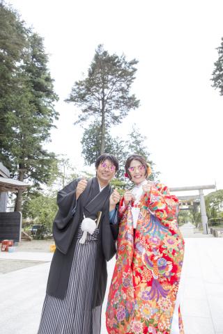 175163_栃木_ロケーションフォト(乃木神社)
