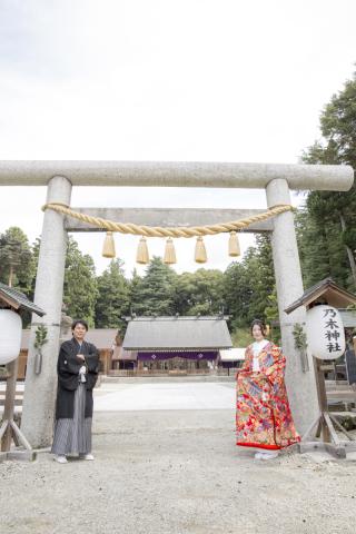 175152_栃木_ロケーションフォト(乃木神社)