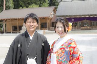 175156_栃木_ロケーションフォト(乃木神社)