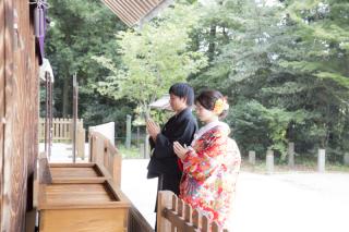175162_栃木_ロケーションフォト(乃木神社)