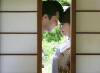224918_栃木_ロケーションフォト(乃木神社)