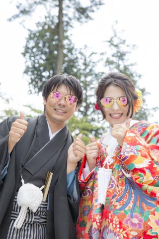 175164_栃木_ロケーションフォト(乃木神社)