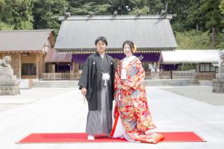 175154_栃木_ロケーションフォト(乃木神社)