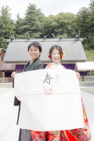 175159_栃木_ロケーションフォト(乃木神社)