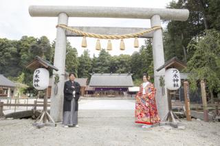 175153_栃木_ロケーションフォト(乃木神社)