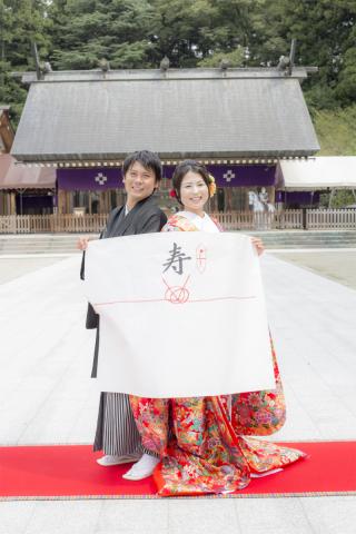 175160_栃木_ロケーションフォト(乃木神社)