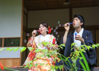 224915_栃木_ロケーションフォト(乃木神社)