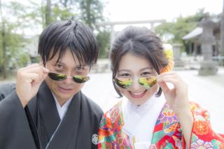 175165_栃木_ロケーションフォト(乃木神社)