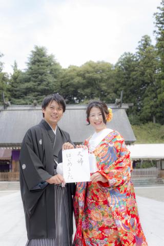 175158_栃木_ロケーションフォト(乃木神社)