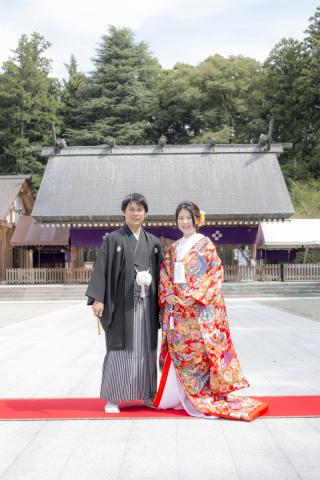 175155_栃木_ロケーションフォト(乃木神社)