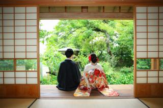 224917_栃木_ロケーションフォト(乃木神社)