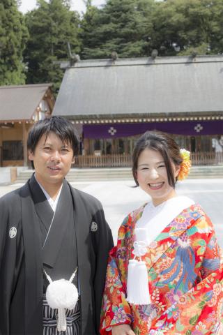 175157_栃木_ロケーションフォト(乃木神社)