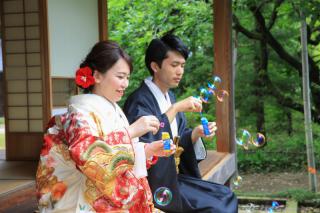 224914_栃木_ロケーションフォト(乃木神社)