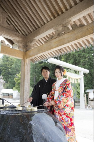 175151_栃木_ロケーションフォト(乃木神社)