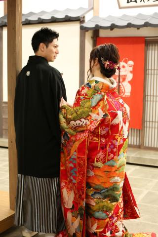 243258_栃木_WeddingPhoto-Pick up