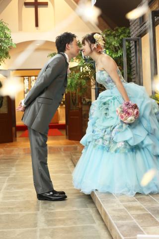 184372_栃木_WeddingPhoto-Pick up