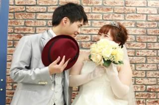 259549_栃木_WeddingPhoto-Pick up