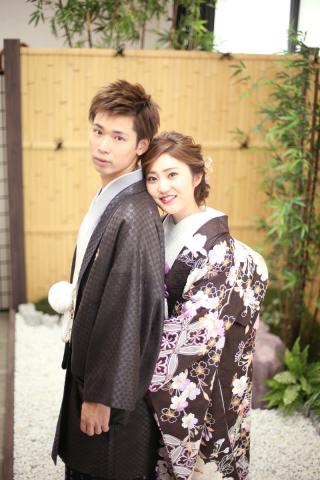 184449_栃木_WeddingPhoto-Pick up
