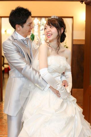 243259_栃木_WeddingPhoto-Pick up