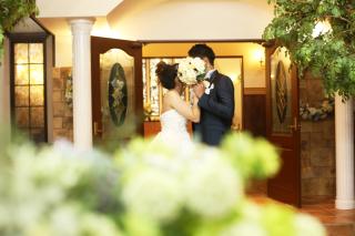 184478_栃木_WeddingPhoto-Pick up