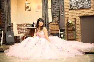 184376_栃木_WeddingPhoto-Pick up