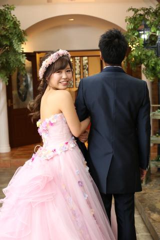 234180_栃木_WeddingPhoto-Pick up