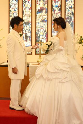 235382_栃木_WeddingPhoto-Pick up