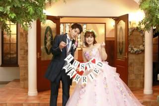 259547_栃木_WeddingPhoto-Pick up