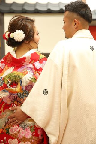 256697_栃木_WeddingPhoto-Pick up