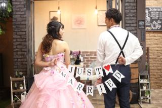 184391_栃木_WeddingPhoto-Pick up