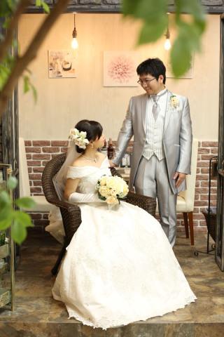 243255_栃木_WeddingPhoto-Pick up