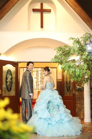 184389_栃木_WeddingPhoto-Pick up