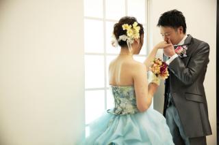 184388_栃木_WeddingPhoto-Pick up