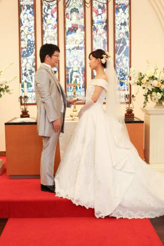 243254_栃木_WeddingPhoto-Pick up