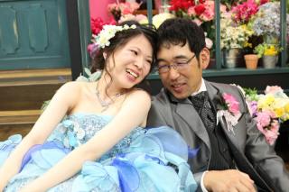 235383_栃木_WeddingPhoto-Pick up