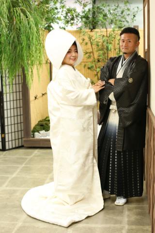 256698_栃木_WeddingPhoto-Pick up
