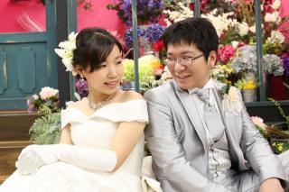 243256_栃木_WeddingPhoto-Pick up