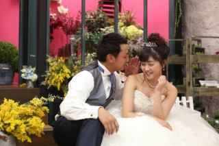 184370_栃木_WeddingPhoto-Pick up