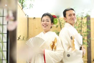 172806_栃木_WeddingPhoto-6