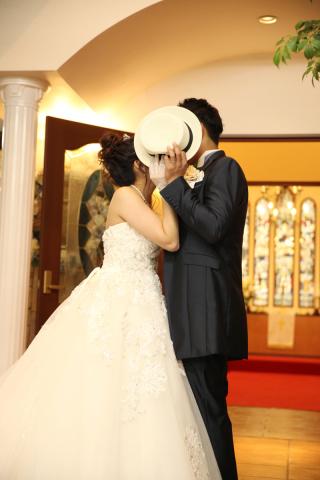 184385_栃木_WeddingPhoto-Pick up