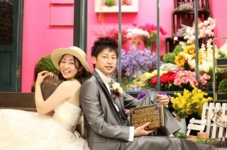 102356_栃木_WeddingPhoto-Pick up