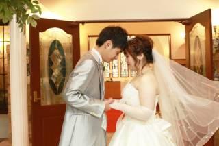 259550_栃木_WeddingPhoto-Pick up