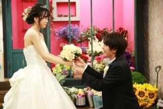 257978_栃木_WeddingPhoto-Pick up