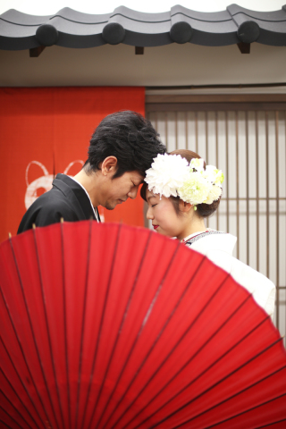 184453_栃木_WeddingPhoto-Pick up