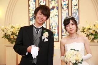 257979_栃木_WeddingPhoto-Pick up