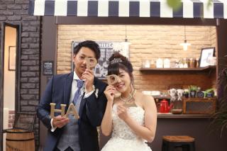 184369_栃木_WeddingPhoto-Pick up