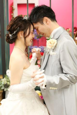 243261_栃木_WeddingPhoto-Pick up