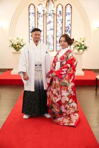 256696_栃木_WeddingPhoto-Pick up