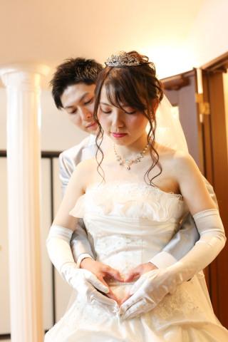 243260_栃木_WeddingPhoto-Pick up