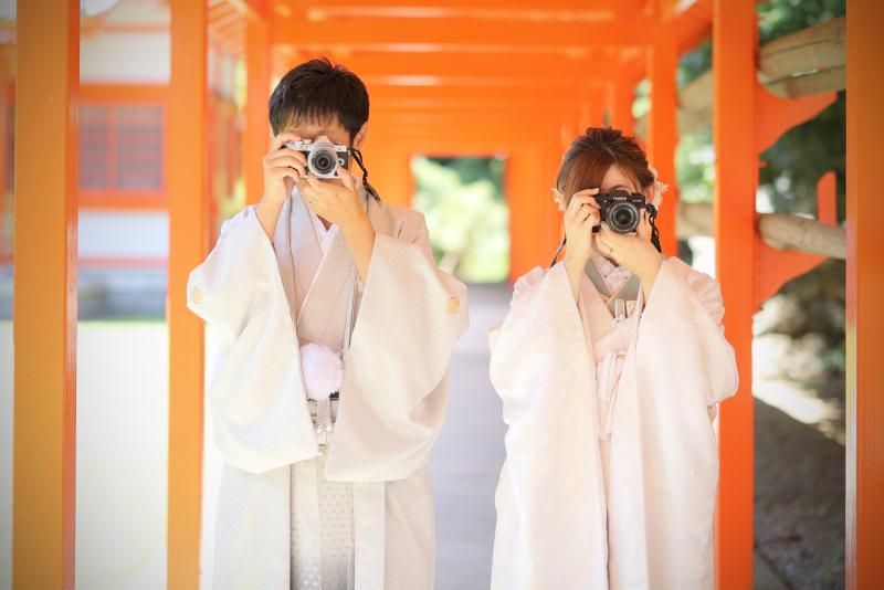 ホワイトベル浜松_トップ画像2